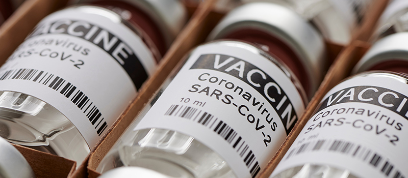 HR leaders to allow WFH despite vaccine