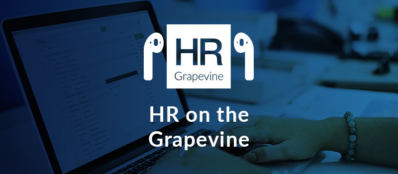 HR on the Grapevine: Can you refuse to answer work emails?
