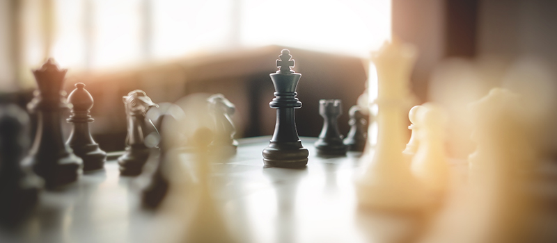 Study reveals how HR can 'up its game'