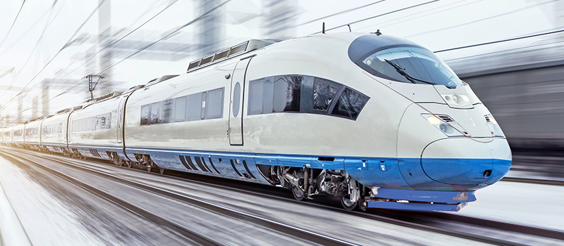 Quarter of HS2 staff paid over £100,000 despite spending concerns