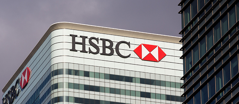 HSBC latest firm to trial 'Zoom-free Fridays'
