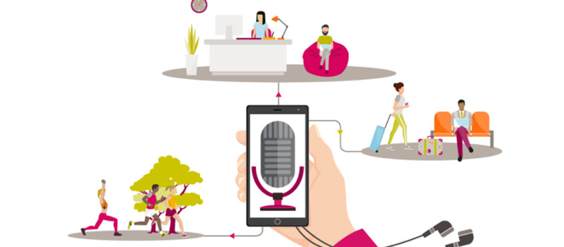 Benefits Experts podcast series