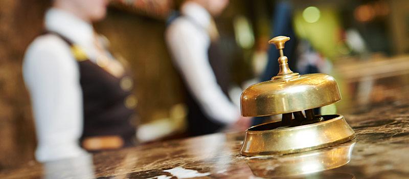 Hilton reveal key to apprenticeship scheme success