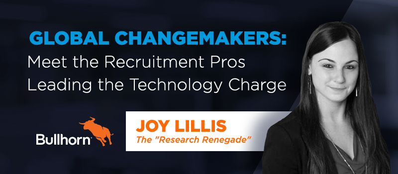 How Joy Lillis from Ellig Group Helped Her Business Win More Searches