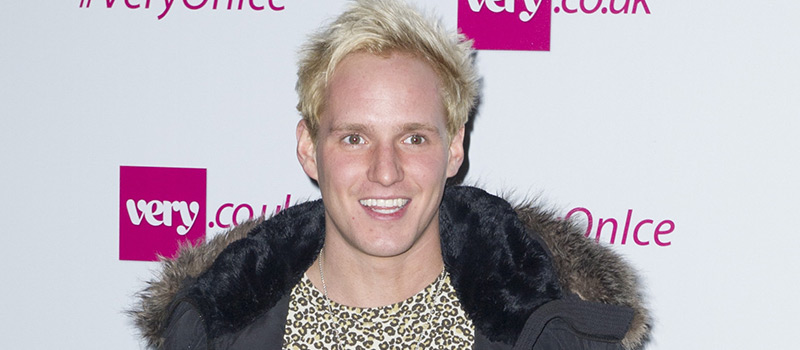 Made in Chelsea star's business fails to offer pay for interns