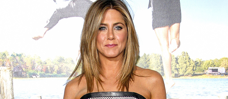 Friends star told to lose weight before securing sitcom job