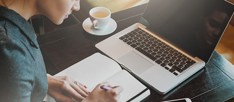 Revealed: 4 ways to guarantee a successful job advert