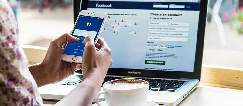 How to boost job posts on Facebook