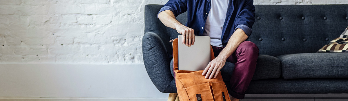 Interview must-haves for candidates