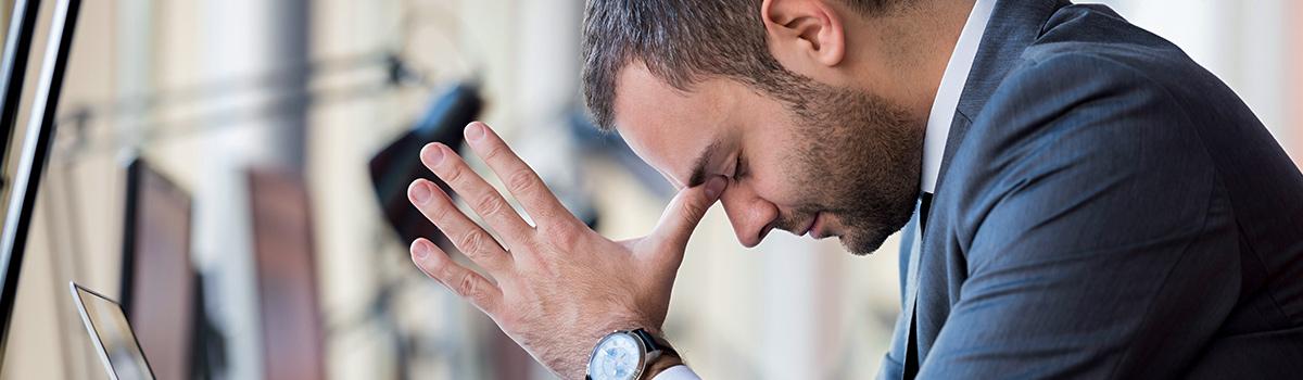 Ghosting & jargon busting: Jobseekers air their biggest gripes
