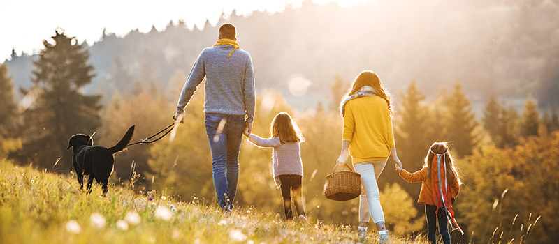 HR experts reveal how to support working parents in school holidays