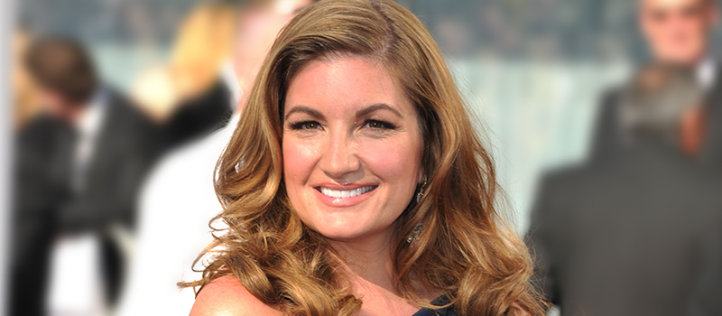 Karren Brady quits the Taveta Board
