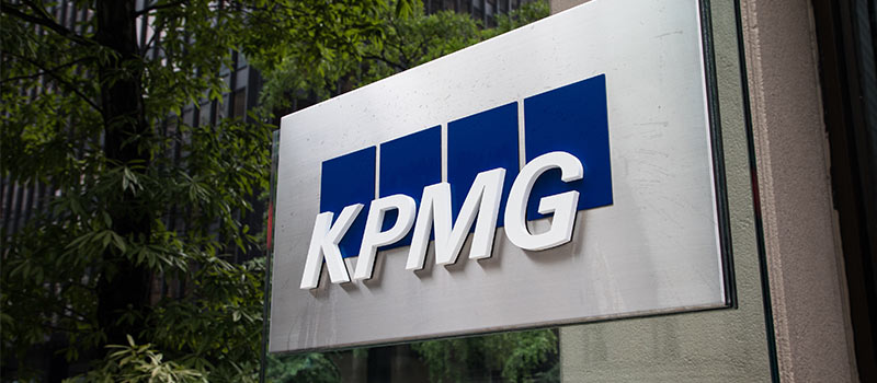 KPMG call for FTSE boards to appoint disability champions