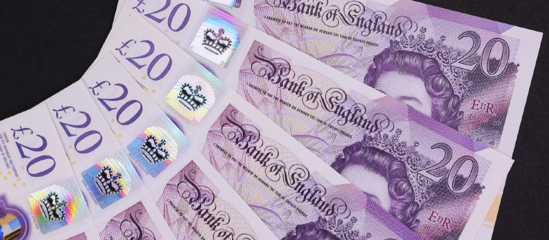 Execs scoop £5m bonus despite 14k staff being furloughed