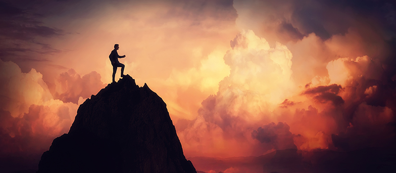 HR leaders reveal their biggest challenges
