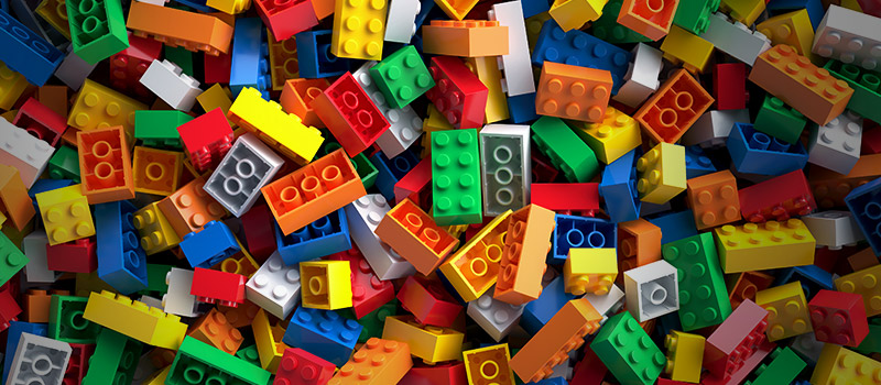 How Lego is helping this firm to recruit great staff