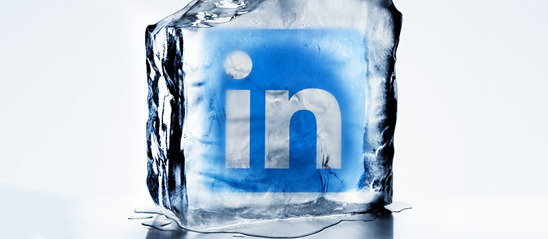 LinkedIn court case has impact for firms who 'scrape' data