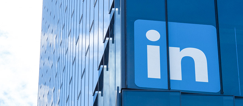 LinkedIn acquires employee engagement platform