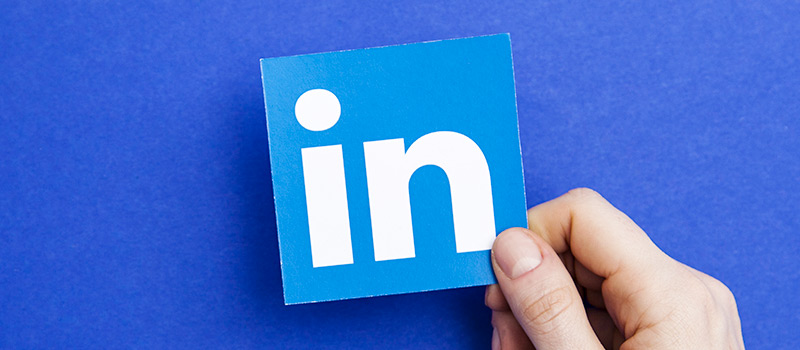 Are LinkedIn's new recruiting features really that great?