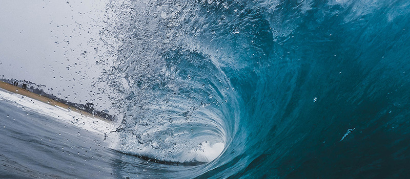 2020: How are you preparing for a wave of change?