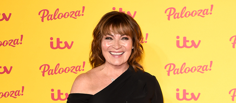 ITV star Lorraine Kelly beats HMRC in £1.2m IR35 case