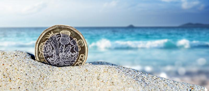 Love Island stars pocket MEASLY £1.48 per hour