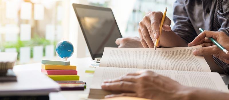 5 surefire ways to improve your L&D programme