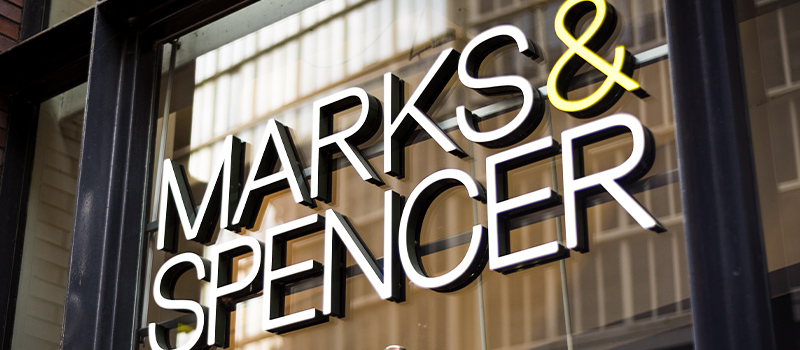 M&S launches alumni network