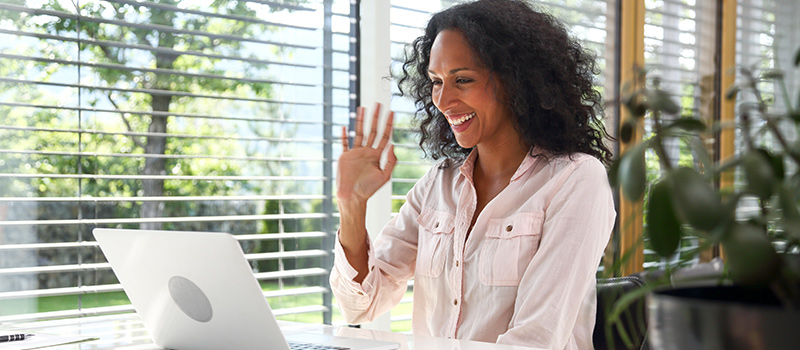 Successful ways to hire critical talent remotely