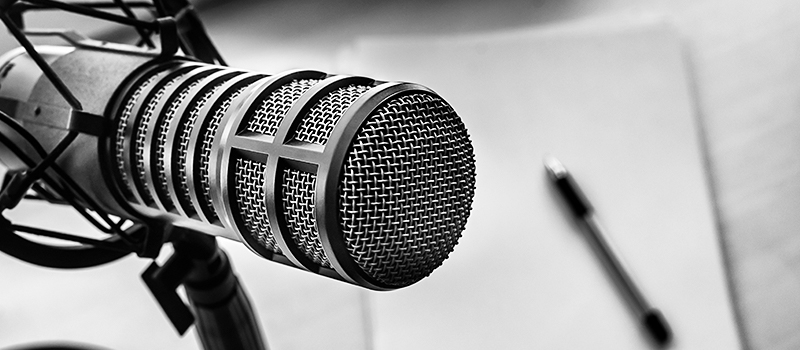 Lawyers aim to educate HR with 'intricate' #MeToo podcast