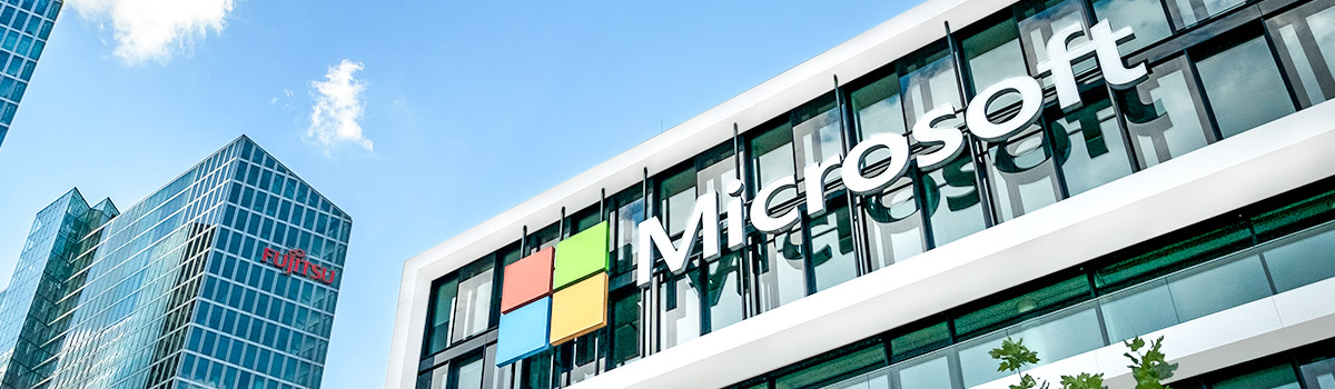 Microsoft made employees happier by banning this one thing