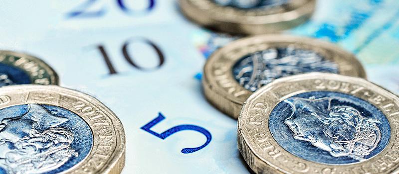 'Outrageous' boss furloughs staff - then spends £2m on office renovation
