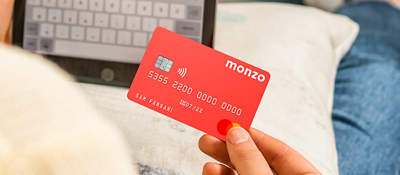 How Monzo is using shared documents to personalise work for staff
