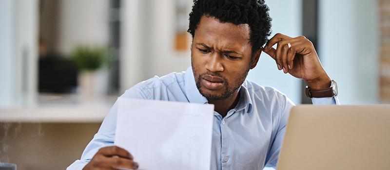 How to avoid unfair dismissal claims