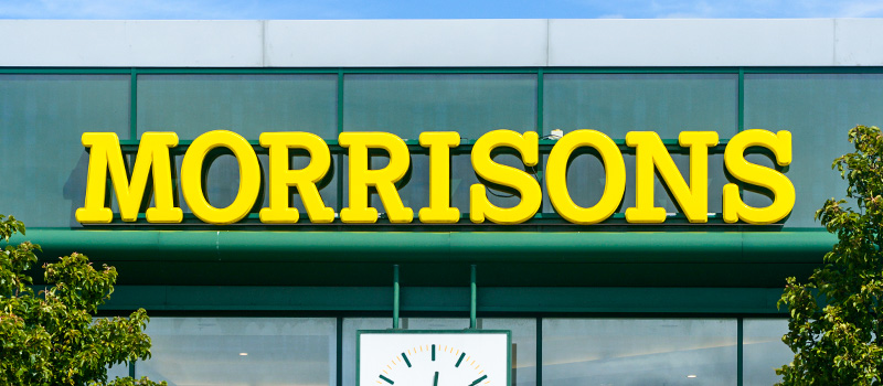 Morrisons wage dispute shines light on gender pay differences