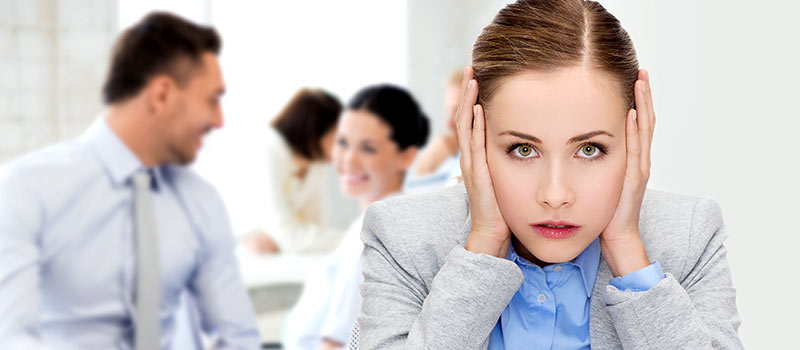 The 9 most annoying office phrases