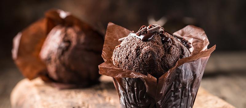 Muffin Break boss claims Millennials should work for free