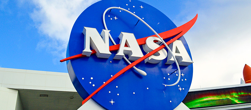 NASA candidate loses new position after social media joke goes wrong