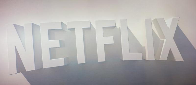 Netflix makes devastating business revelation