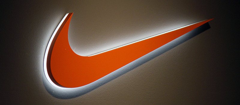 Just undo It: Nike boss vows to fix company culture