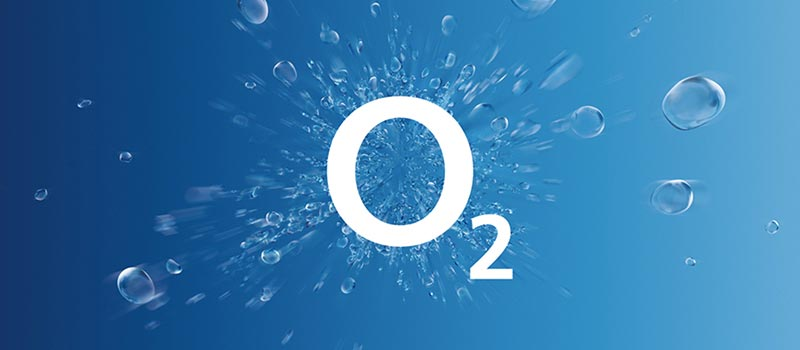 O2's business head shares key tips for remote working