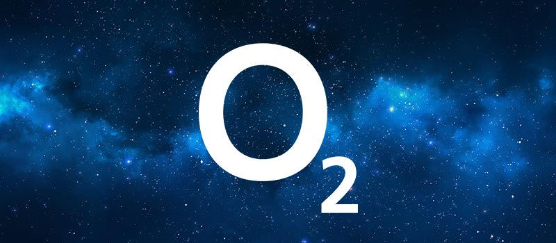O2 launches HUGE bonus scheme for staff