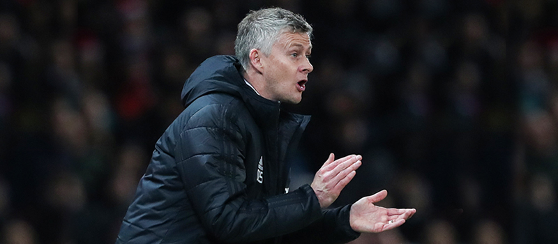 What can HR learn from Ole Gunnar Solskjaer?