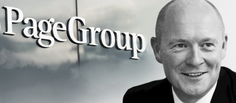 Pagegroup MD: 'Bad agencies don't exist - just bad consultants'