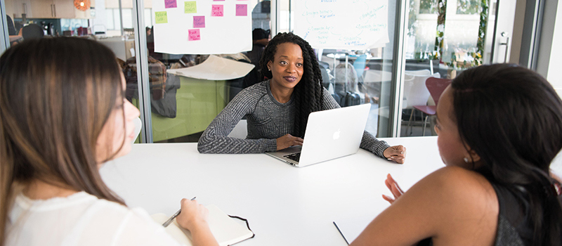 3 people challenges facing HR teams in 2021, according to HR leaders