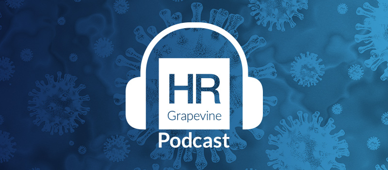 Podcast: Remote working tips & tricks