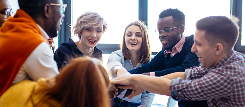Why employee experience is key to commercial success