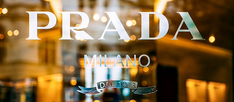 Sensitivity training for Prada staff after racism incident