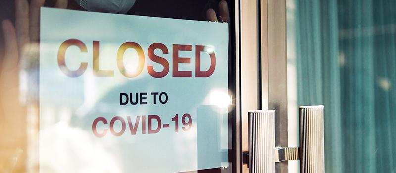 How can HR navigate 'lockdown 3.0'?