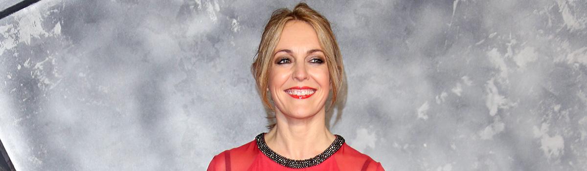 BBC presenter defeats HMRC in tax bill
